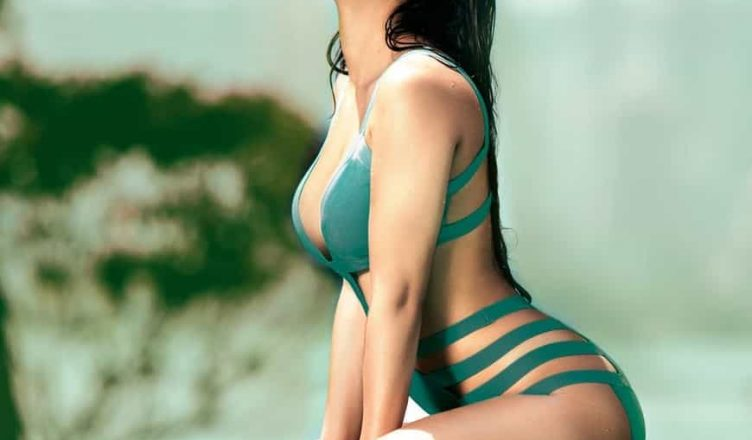 Mumbai Female Escorts Services, Independent Female Escorts in Mumbai