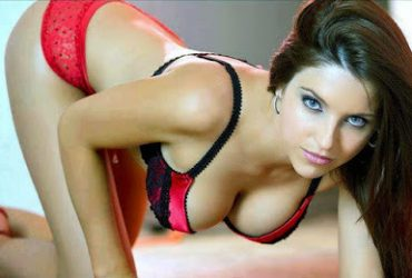 Engage Sexy Kittens from Delhi Escorts Service