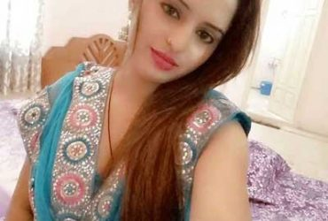 Ahmedabad Escorts | Ahmedabad Escorts Services | Call Girls in Ahmedabad