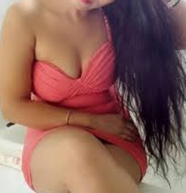 luxury vip escort service in Connaught Place