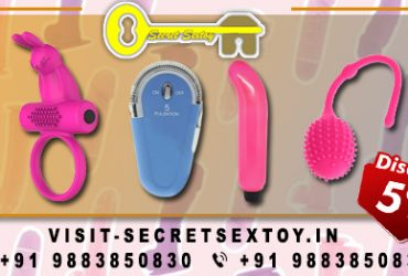 Low Cost Sex Toys Sale In Jalgaon