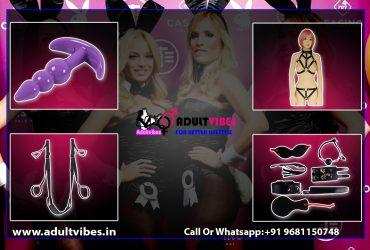 Buy Online Adult Products Store in Thane