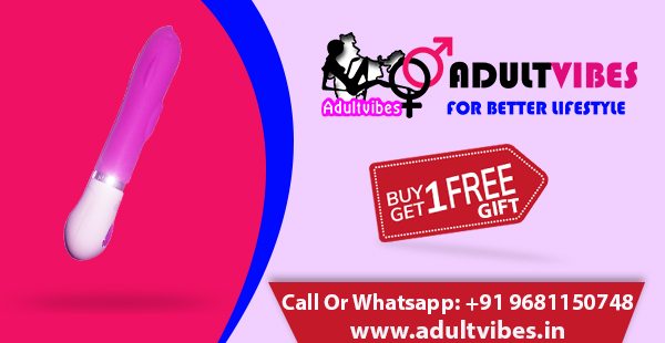 Buy Exclusive Adult Sex Toys In Malegaon