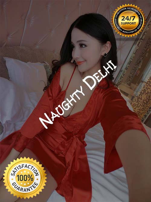 Dwarka escorts for Escort service in Dwarka Mor