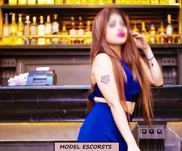 Mumbai Escorts and VIP escorts in Mumbai