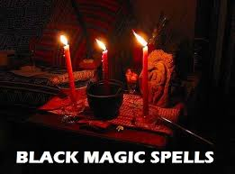 Black magic spells call +27717486182  Khulusum
