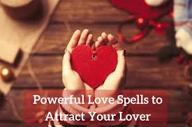 World's Best Traditional Spiritual Healer +27717486182 in USA,UK,UAE & ASIA