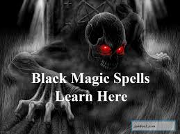 THE BEST TRADITIONAL HEALING & WITCHCRAFT +27717486182 IN USA,CANADA,UK,HONG KONG & AUSTRALIA