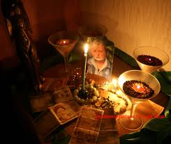 Bring Back Lost Lovers In 12 Hours ((+27717486182 )) Quickest Lost Love Spells