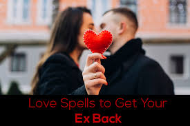 (+27717486182)Spells to Get Lost Lover Back. For Black African Witchcraft that cannot Fail. Call Now