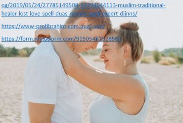 +27785149508#lost love spells caster#working money spells …
