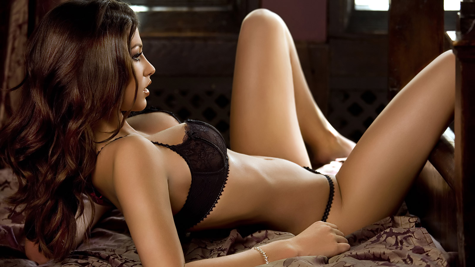 Mumbai Escorts With Hot Call Girls