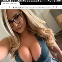 hoose Best Call Girls In Delhi At Assured Nominal Rates You can – 18