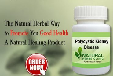 Wipe Out Polycystic Kidney Disease with Natural Remedies