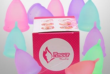 Moon Period Cup For Women | Sex Toys In Dhanbad