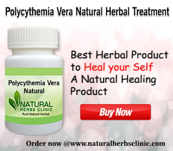 Natural Remedies For Polycythemia Vera