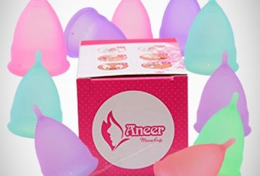 Moon Period Cup For Women | Sex Toys In Solan