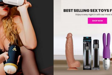 Free Shipping on Exclusive Range of Erotic Adult Products