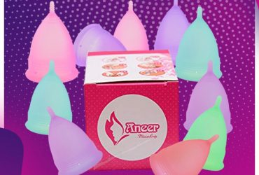 Moon Period Cup For Women | Sex Toys In Gangtok