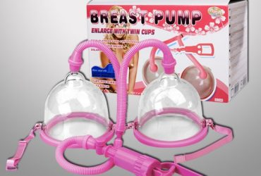 Breast Enlargement Machine For Women | Sex Toys In Bhubaneswar