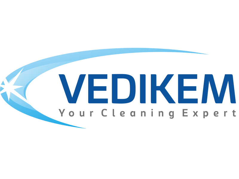Best Cleaning Products Manufacturers & Suppliers In Pune