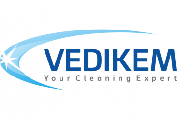 Best Cleaning Products Manufacturers & Suppliers In India