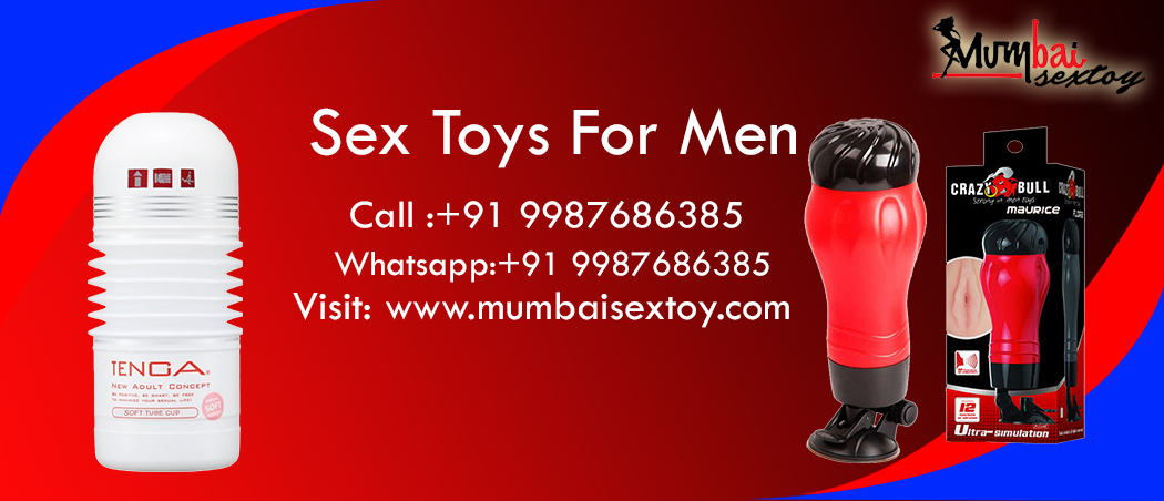 Buy Best Collections Of Sex toys in Kolhapur