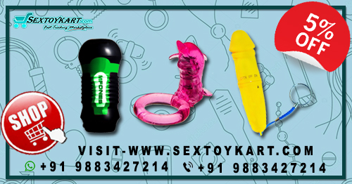Low Cost Sex Toys Sale In Ramagundam
