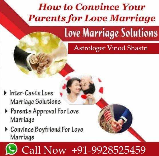 Marriage Astrology Expert by Best Astrologer   Love Marriage Specialist