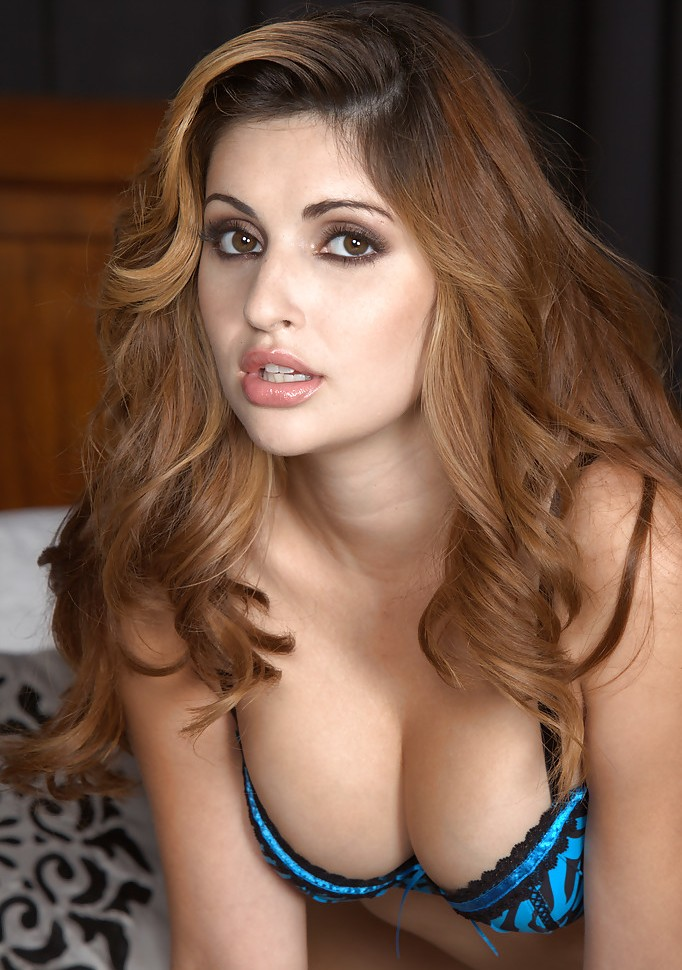Call Girls Ahmedabad Unlike Most Of The Other Professional Call Girls