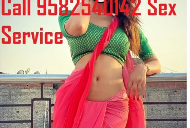 SHOT 1500 NIGHT 5000 Call Girls In Connaught Place 9582540142
