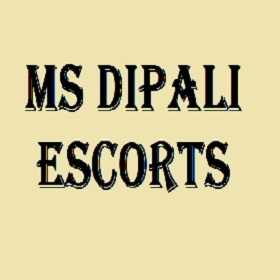 Bangalore Escorts