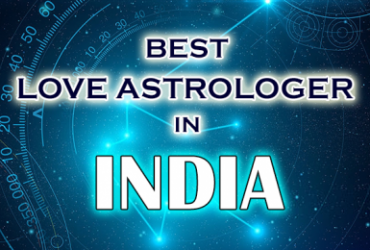 Best love astrologer in india: Famous Astrologer in mumbai, Love Mantra