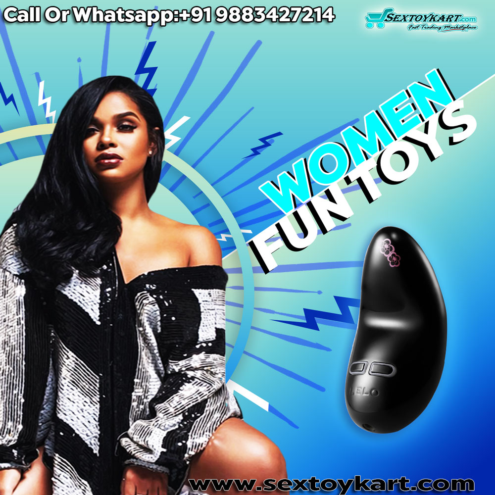 Buy Exclusive Adult Sex Toys In Kharagpur