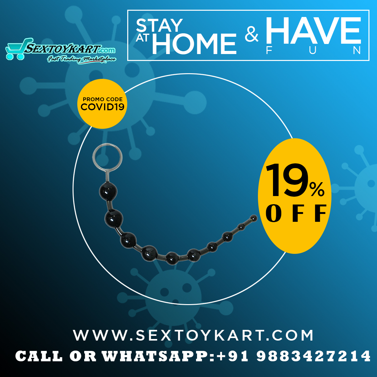 Buy Hottest Sex Toys In Wani