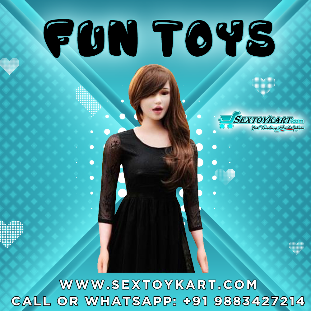 Buy Best Collections Of Sex toys in Faridabad