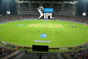Indian Premier League Latest News