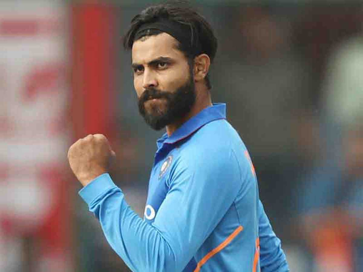 Who is most valuable player in India in the 21st century