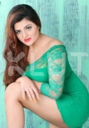 ESCORTS IN MAJNU-KA-TILLA (DELHI) ꧁❤8447717000 ❤꧂ CALL GIRLS IN MAJNU-KA-TILLA