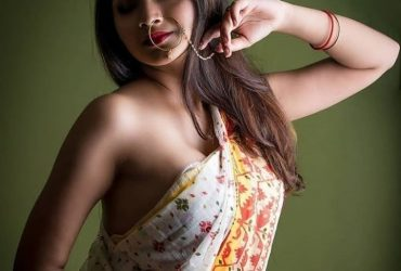 Service of Astonishing Hyderabad Escort Agency