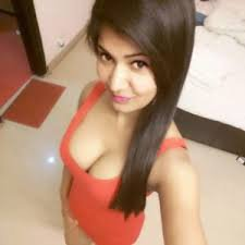 Enjoy the top Dwarka Escorts Agency