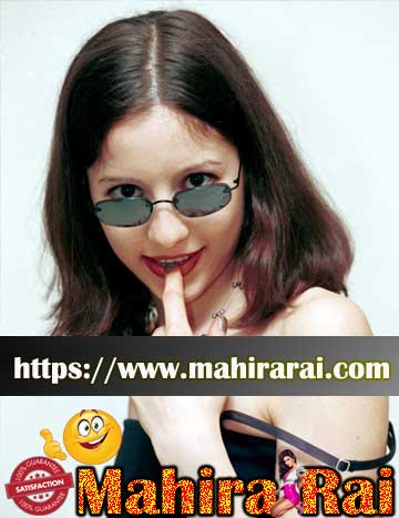 Hyderabad Babes provide fun in a haste manner without shyness