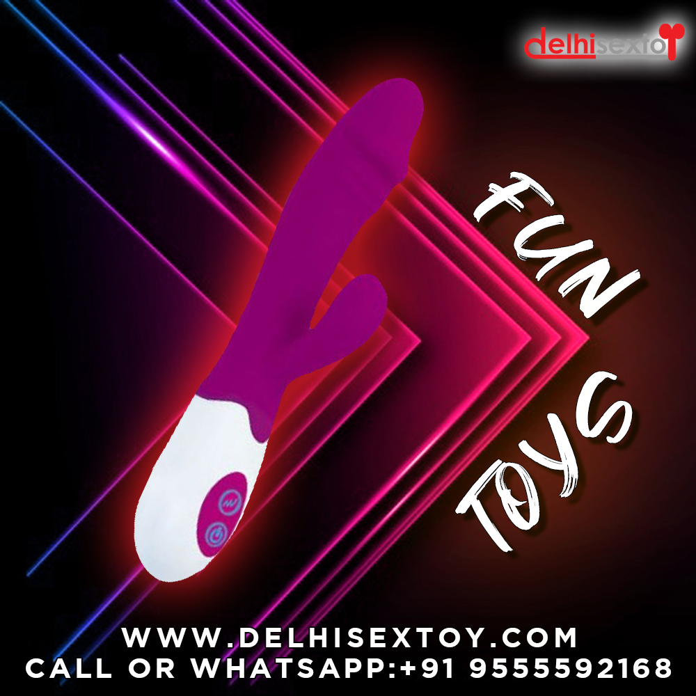 Buy Top Quality Sex Toys in Akola