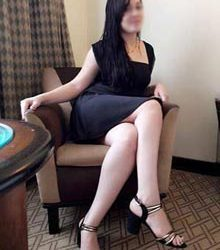 Leading of beautiful Dwarka call girls service