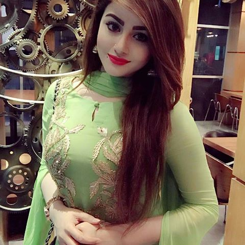 CHEAP SHOT 2500 NIGHT 8000 CALL GIRLS IN Model Town
