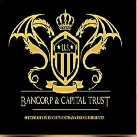 Investment banks capital trust