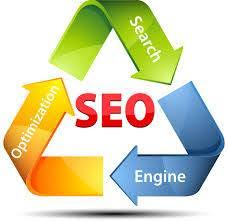 Online SEO training in Chandigarh |Mohali |Panchkula