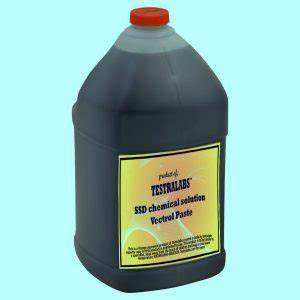 !!!!((+27660432483))  SSD CHEMICAL SOLUTION IN DUBAI,KUWAIT,SOUTH AFRICA
