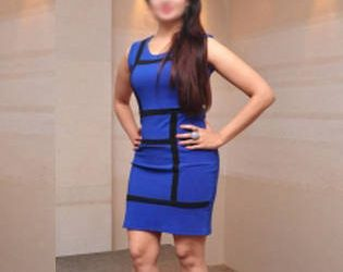Mumbai Escorts, Independent Mumbai Escorts, Escorts in Mumbai